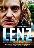 Lenz (dvd)