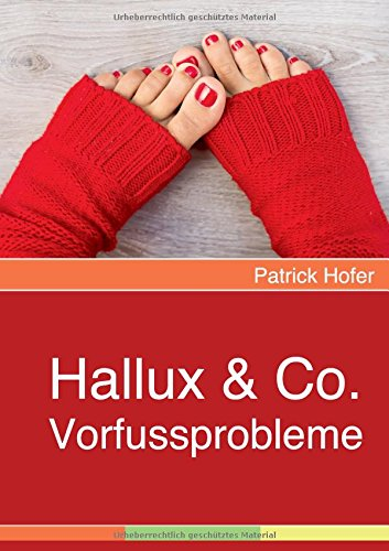 hallux-co-vorfussprobleme