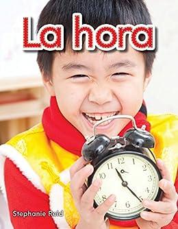 Utorrent Descargar Pc La hora (Time) Epub Gratis En Español Sin Registrarse