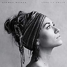 Lauren Daigle - Look Up Child