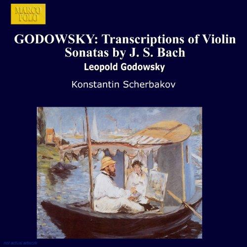 godowsky-transcriptions-of-violin-sonatas-by-j-s-bach