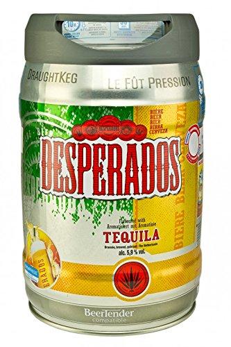 desperados-bier-mit-tequila-im-5-liter-fass-inkl-zapfhahn