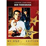 Kiss of Death [Import allemand]