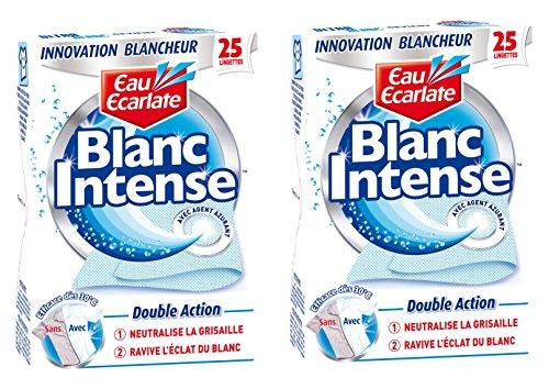eau-ecarlate-set-de-25-lingettes-blanc-intense-blanchissantes-lot-de-2