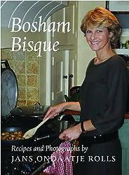 Bosham Bisque: A Family Cookbook