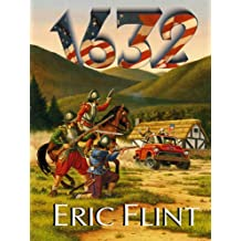 1632 (Ring of Fire Series) (English Edition)