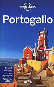 I 10 migliori libri sul Portogallo