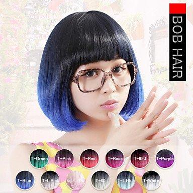 hjl-neitsi-100-fibre-de-kanekalon-14-35cm-cosplay-court-bob-synthetique-perruques-de-cheveux-ombre-d