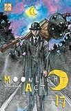 Moonlight Act T17