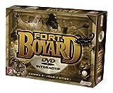 Lansay - 75034 - Jeux De Societe - Autres - Fort Boyard Dvd Interactif