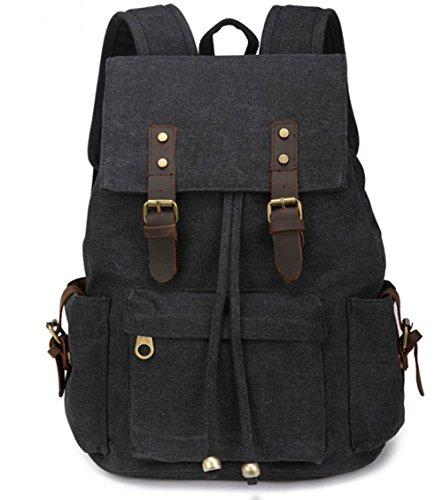 stormiay-vintage-beilaufige-segeltuch-leder-schulter-rucksack-rucksack-bookbag-satchel-bag-wandern-s