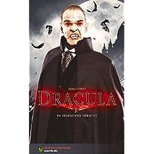 Dracula: In Einfacher Sprache