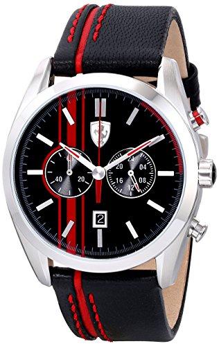 ferrari-herren-analog-dress-quartz-reloj-0830177
