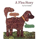 Flea Story