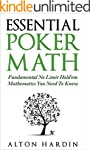 Essential Poker Math: Fundamental No...