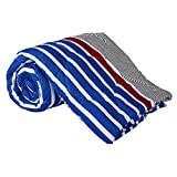 #3: Clasiko Double Bed Comforter; 84x90 Inches; 250 GSM - Parent Sku