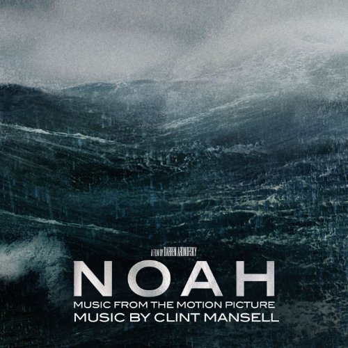 Noah (Music from the Motion Pi...
