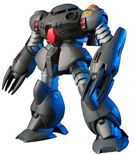 Preisvergleich Produktbild Gundam MSM-07E ZGok-E HGUC 1/144 Scale (japan import)
