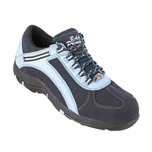 baak-safety-shoes-sina-3215-womens-premium-bgr191-s1-esd-brogue-blue-blue-3215