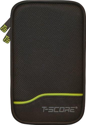 Nintendo DS/DSL/Dsi - Universal Tasche mit Innentasche für Zubehör und Spiele