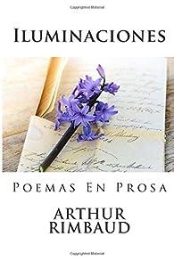 Iluminaciones par Arthur Rimbaud