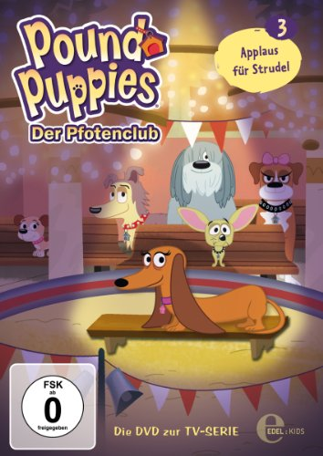 pound-puppies-applaus-fr-strudel-folge-3