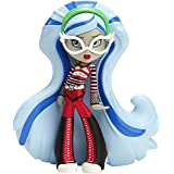 Monster High Ghoulia Yelps Vinyl Figura