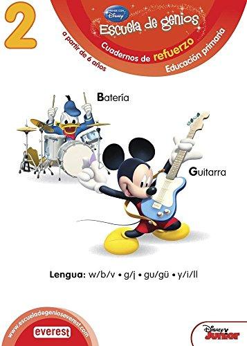 2-escuela-de-genios-cuadernos-de-refuerzo-educacion-primaria-a-partir-de-6-anos-lengua-w-b-v-g-j-gu-