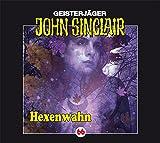 Hexenwahn - John Folge 66 Sinclair