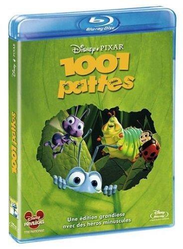 1001-pattes-blu-ray