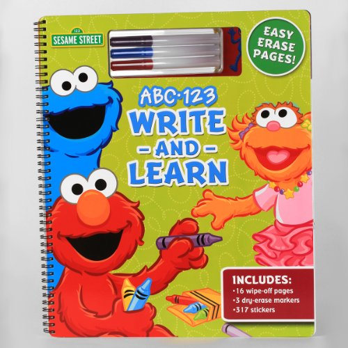sesame-street-abc-and-123-write-and-learn