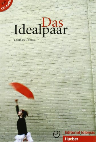 DAS IDEALPAAR Libro+CD-Audio