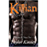 Killian: Masters & Slaves Vol. 5