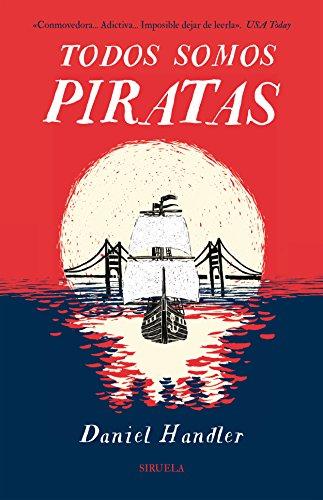 Todos Somos Piratas (Las Tres Edades)