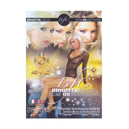 brigitta-fansclub-vol-09-money-pleasure-dvd-brigitta-bulgari