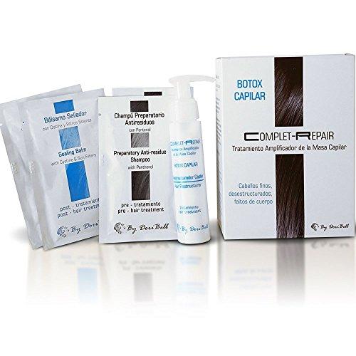 botox-capilar-complet-repair-tratamiento-amplificador-de-la-masa-capilar-cabellos-finos-desestructur