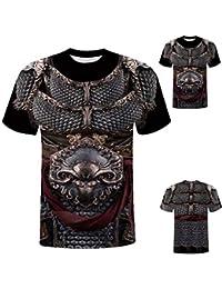 Camiseta NegraPolo itLarga Camisas Jersey De Y Amazon YWED2IH9
