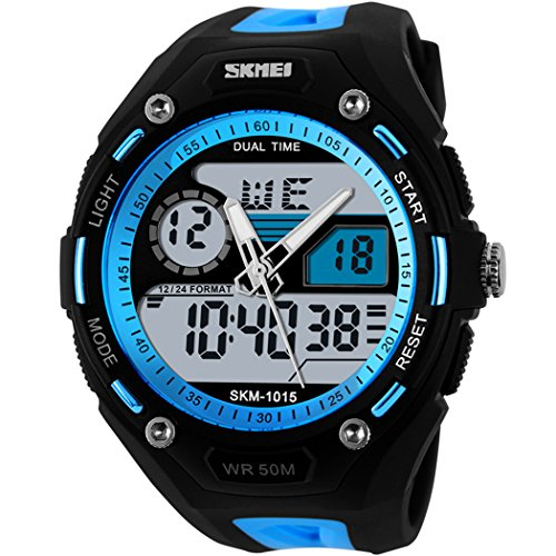 e-future-skmei-mens-5atm-waterproof-dive-analogue-digital-sports-military-multifunctional-watch