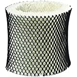 The Holmes GroupHWF64PDQ-UReplacement Wick Filter-REPLACEMENT WICK FILTER