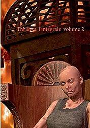 Thrillers : L'intégrale  volume 2