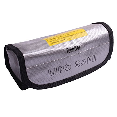 teenitorr-fireproof-explosionproof-lipo-battery-safe-bag-lipo-battery-guard-safe-bag-pouch-sack-for-