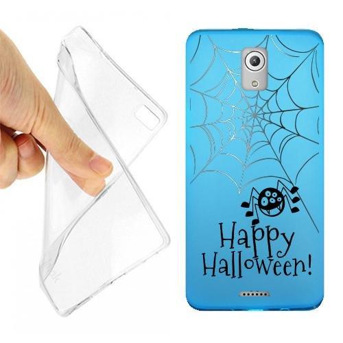 HAPPY HALLOWEEN PER WIKO U FEEL FAB CELESTE (Halloween-celeste)