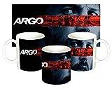 Argo Ben Affleck Tasse Mug