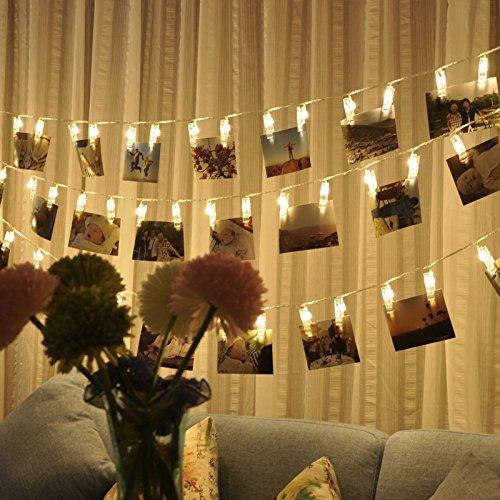 pershoo-foto-clip-led-string-luci-40-led-4m-perfetto-per-la-decorazione-domestica-appendere-foto-not