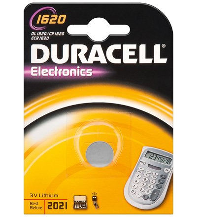 wentronic-cr1620-d-1-bl-duracell-dl-1620