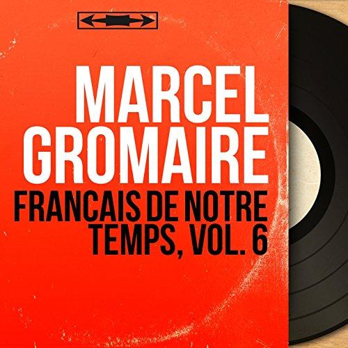 presentation-de-marcel-gromaire