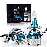 5D super konzentriertes licht, autoscheinwerfer...