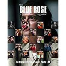 The Blue Rose Magazine: Issue #03 (English Edition)