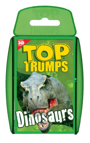 top-trumps-dinosaurs-card-game-toy