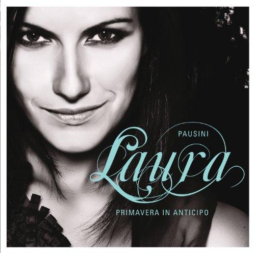Primavera In Anticipo (Italian Version) (Pausini Laura Mp3)